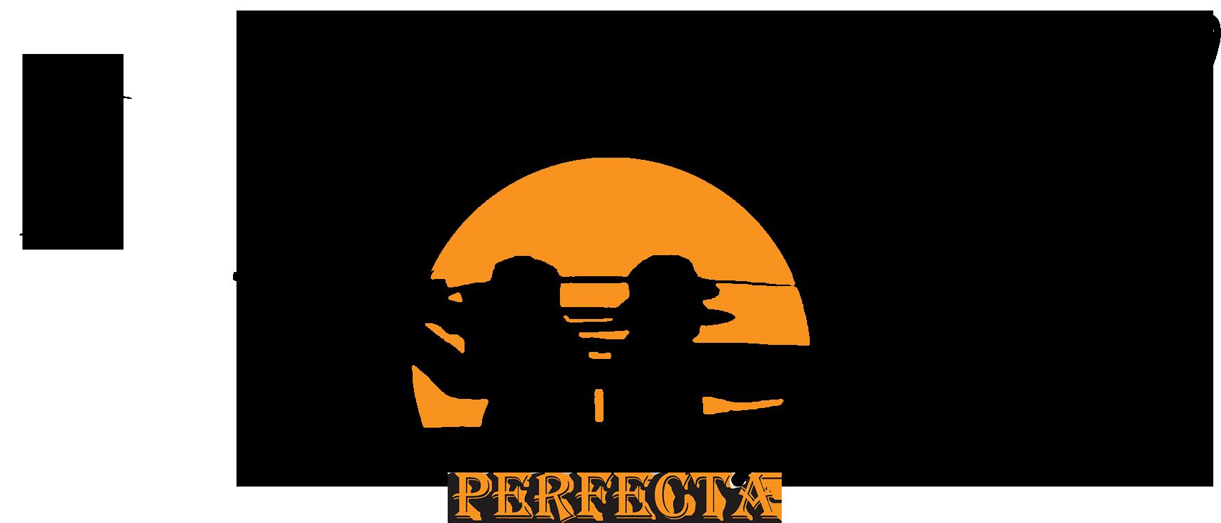 Ловни и риболовни тениски с висококачествен принт